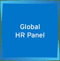 Global HR Panel